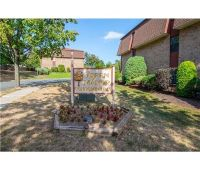Home for sale: 190c Sierra Ct., Woodbridge, NJ 07095