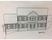 Home for sale: Lot 12 Field Pond Rd., Milford, MA 01757
