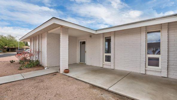 8103 E. Desert Trail, Mesa, AZ 85208 Photo 4