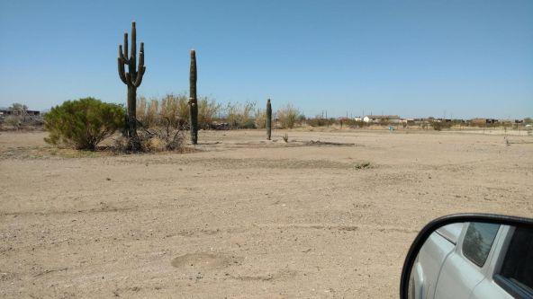 29715 W. Roosevelt St., Buckeye, AZ 85396 Photo 2