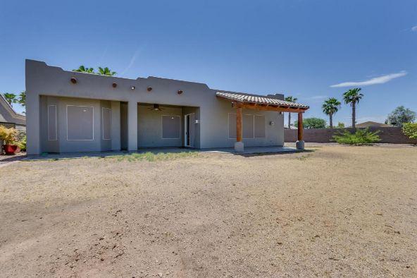 988 W. Crooked Stick Dr., Casa Grande, AZ 85122 Photo 37