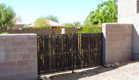39805 N. 3rd St., Phoenix, AZ 85086 Photo 8