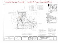 Home for sale: 0 Forest Overlook Lot 249 Dr. S.W., Atlanta, GA 30331