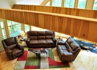 Home for sale: 1767 Falls Point Rd., Talcott, WV 24981
