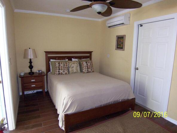 1044 83 Rd. St., Marathon, FL 33050 Photo 15