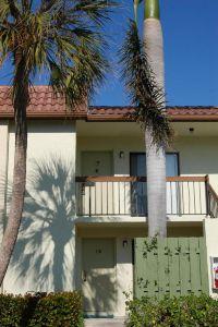 Home for sale: 3275 Frederick Blvd., Delray Beach, FL 33483