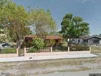 Home for sale: 43rd, Miami Gardens, FL 33055