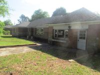 Home for sale: 8514 Main St., Vanceboro, NC 28586