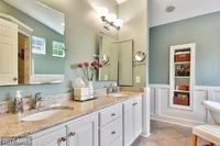 Home for sale: 42738 Middle Ridge Pl., Broadlands, VA 20148