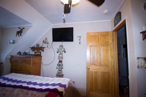 780 Risse Rd., Fairbanks, AK 99712 Photo 16