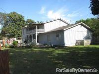 Home for sale: 12158 Versailles St., Jacksonville, FL 32224