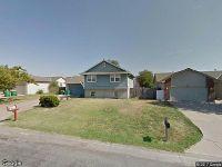 Home for sale: Fieldstone, Valley Center, KS 67147