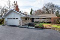 Home for sale: 1088 Mt Pleasant Rd., Winnetka, IL 60093