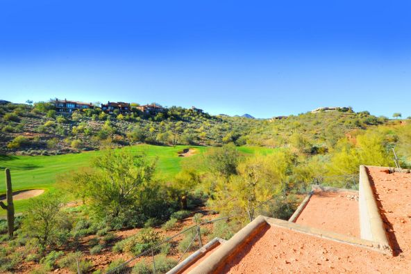 9744 N. Fireridge Trail, Fountain Hills, AZ 85268 Photo 25