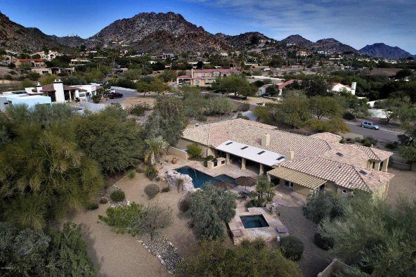 6334 N. 35th St., Paradise Valley, AZ 85253 Photo 41