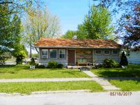 Home for sale: 418 N. Washington St., Angola, IN 46703