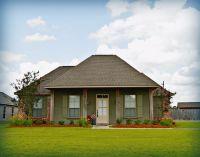 Home for sale: 15019 Cross Gate Dr., Walker, LA 70785