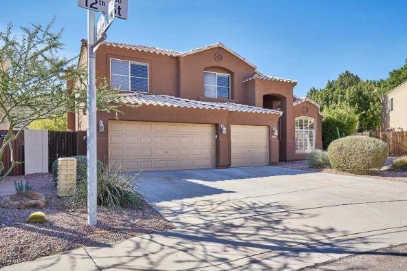 14236 S. 12th St., Phoenix, AZ 85048 Photo 48