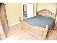 Home for sale: 101 S.E. 20th Ave. # 301, Deerfield Beach, FL 33441