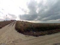 Home for sale: County Rd. 118, Kiowa, CO 80117