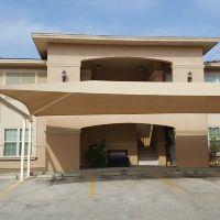 Home for sale: 413 Shiloh Dr. #109, Laredo, TX 78045