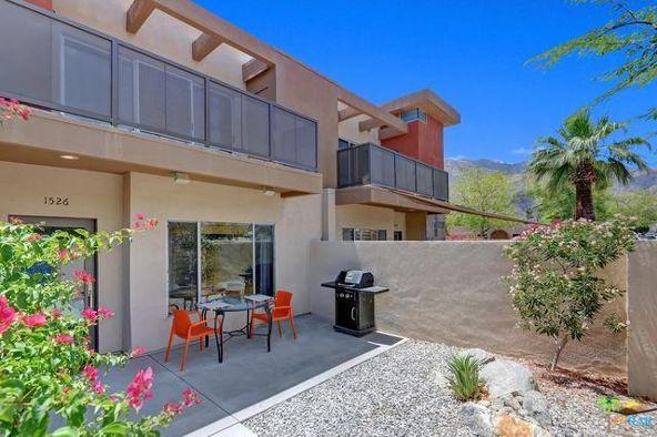 1526 N. Via Miraleste, Palm Springs, CA 92262 Photo 24