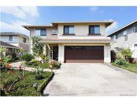Home for sale: 94-1036 Waiahu St., Waipahu, HI 96797