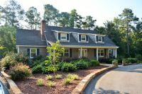 Home for sale: 1957 Cedar Rock Rd., Thomson, GA 30824