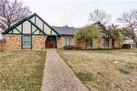 Home for sale: 403 Swan Ridge Dr., Duncanville, TX 75137