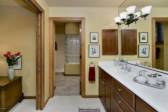1025 S. High Valley Ranch Rd., Prescott, AZ 86303 Photo 43