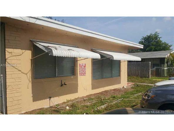 12125 N.E. 11th Ct., North Miami, FL 33161 Photo 5