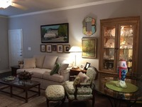 Home for sale: 100 Bucksley Ln., Charleston, SC 29492