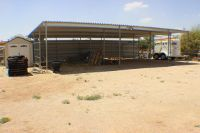 Home for sale: 26520 S. Valencia Avenue, Queen Creek, AZ 85142
