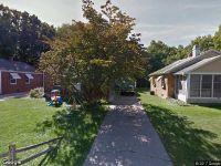 Home for sale: Stadium, Rock Island, IL 61201