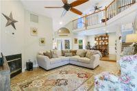 Home for sale: 984 S.E. Saint Lucie Blvd., Stuart, FL 34996
