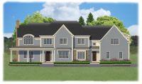 Home for sale: 79 Black Oak Rd., Weston, MA 02493