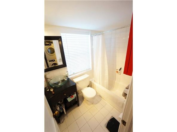 1614 Jefferson Ave. # 8, Miami Beach, FL 33139 Photo 19