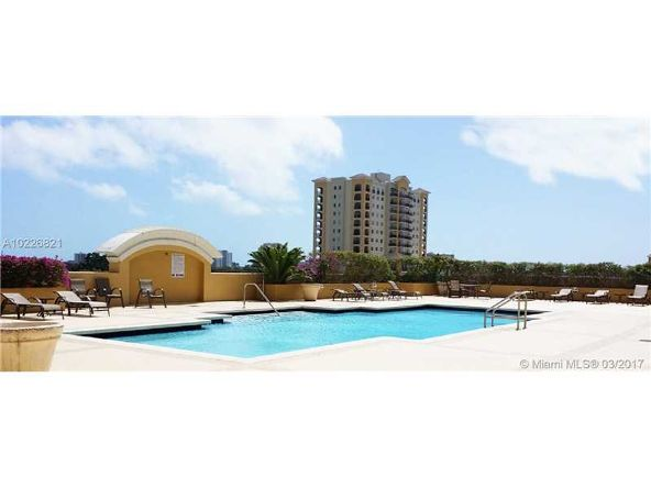 50 Menores Ave. # 701, Coral Gables, FL 33134 Photo 21