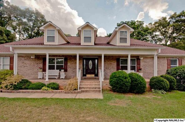 133 Turtle Bend Dr., Toney, AL 35773 Photo 12
