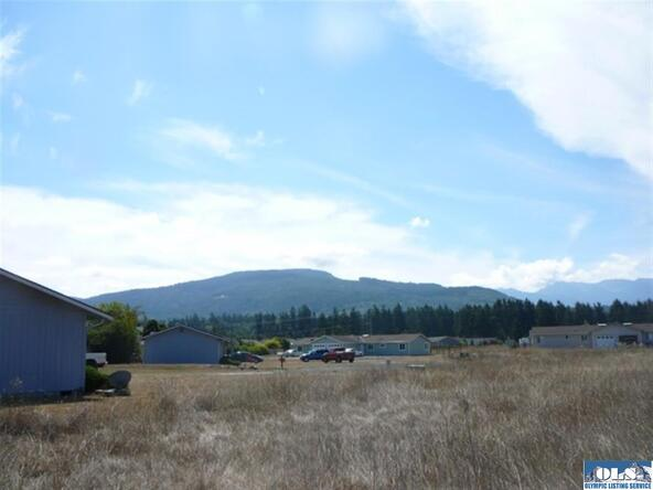 Lot 2 Silber Ln., Sequim, WA 98382 Photo 18