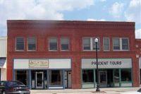 Home for sale: 110 North Main St., Hillsboro, KS 67063