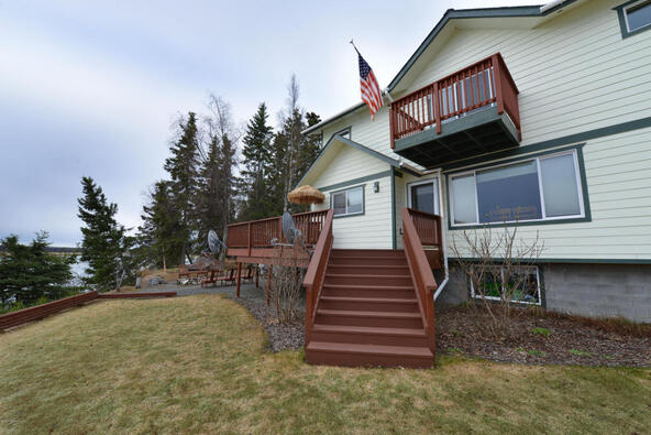 1501 Barabara Dr., Kenai, AK 99611 Photo 50