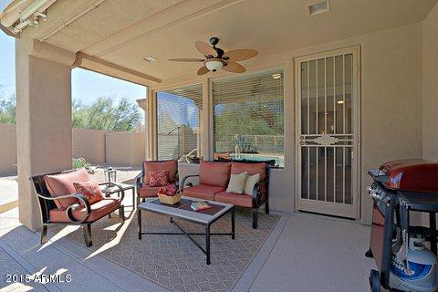 6960 E. Canyon Wren Cir., Scottsdale, AZ 85266 Photo 29