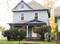 Home for sale: 824 Fulton St., Keokuk, IA 52632