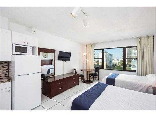 6345 Collins Ave. # 926, Miami Beach, FL 33141 Photo 22