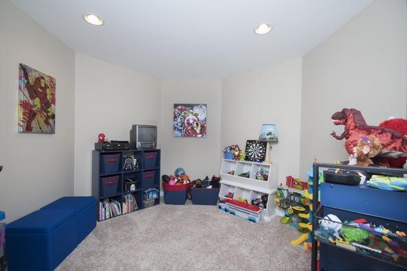589 Winter Hill Ln., Lexington, KY 40509 Photo 43