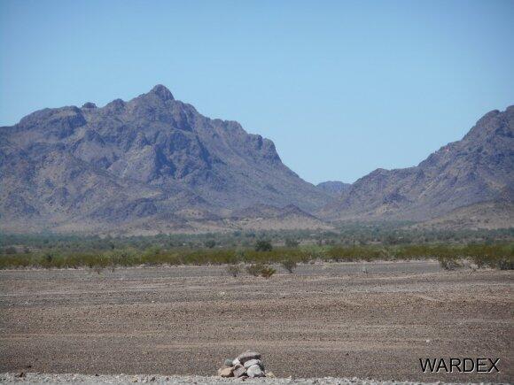 48550 67 1 2 St., Bouse, AZ 85325 Photo 24