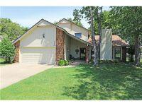 Home for sale: 6894 Lee Dr., Bartlesville, OK 74006