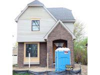 Home for sale: 1228 Webster, Birmingham, MI 48009