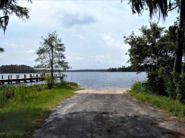 Lot 39 Lucas Lake, Chipley, FL 32428 Photo 15